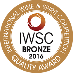 iwsc2016-bronze-medal-png