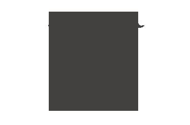 Logo Seventeen