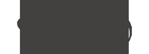Logo Yemanja